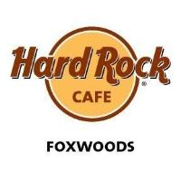 Hard Rock Cafe Offers Thank You to Frontline Healthcare Workers