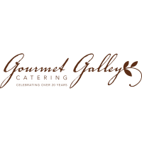 Gourmet Galley at Home Final Week, Catering Services Resume