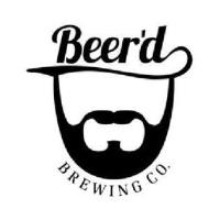 Beer'd Brewing Opens Beer'd Garden in Stonington