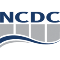 NCDC Issues Second COVID Business Survey