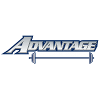 Outdoor Workout with Advantage Personal Training