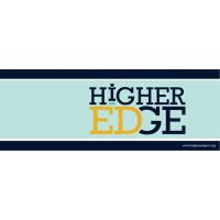 Higher Edge Promotes Team Members