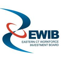 EWIB Announces Wage Reimbursement Program