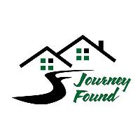 Journey Found's Gala for Giving