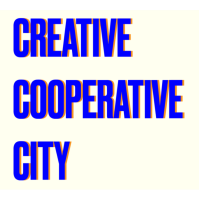 Creative Cooperative City premiers September 21-26