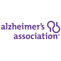 Alzheimer's Association Invites People to Join the 2020 Eastern CT Walk to End Alzheimer's This Weekend