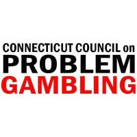 Connecticut Council on Problem Gambling (CCPG) 40th Anniversary Conference