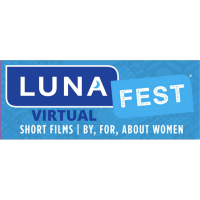 2020 LUNAFEST benefiting Girls on the Run of Southeastern Connecticut & Girl Power