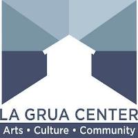 Virtual chat with A Call to Arts filmmakers from La Grua Center November 11