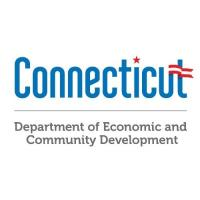 Governor Lamont announces strategic workforce development plan