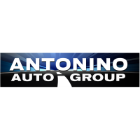 Antonino Auto Group Gives Back to Communities across the Region