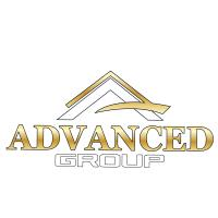 Advanced Group recognized by NAHB