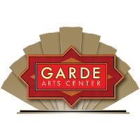 A Garde Arts Giving Tuesday