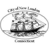 City of New London Updates 2020 Holiday Celebration Schedule