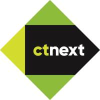 CTNext Entrepreneur Innovation Awards (EIA) February 2021 Online Pitch Competition Call for Applications