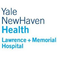 Lawrence + Memorial Hospital accepts gift from Sails Up 4 Cancer