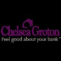 Chelsea Groton Bank Promotes 18
