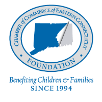 Chamber of Commerce of Eastern CT Foundation Awards Over $94,000 to  37 Local Organizations