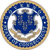 Governor Lamont Announces Connecticut Residents Over 65 Can Register for COVID-19 Vaccination Appointments Starting Thursday, February 11