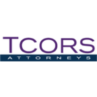 Emily Casey Named Partner at TCORS Law Firm