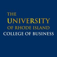 URI College of Business seeks mock interviewers