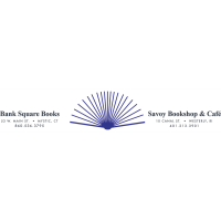 Bank Square Books: VIRTUAL: Erin French (Finding Freedom) Book Launch in conversation with Ina Garten & Lidey Heuck