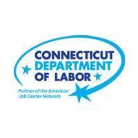 CT Department of Labor Launches Mixed Earner Unemployment Compensation Program