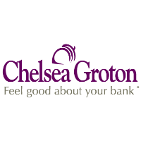 Chelsea Groton Bank Marks Year Defined by Pandemic As 'Record' In Every Way