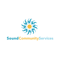 The Lefty Cycles Project, Inc. to Donate Bicycles to Sound Community Services, Inc.