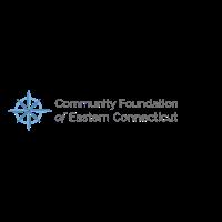 Community Foundation President Maryam Elahi to Receive Honorary Degree from Eastern CT University