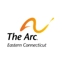 AHEPA Awards $1,000 to The Arc Eastern Connecticut