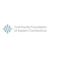 Community Foundation of Eastern CT Continues Equity Focus Through Grants in Four Priority Areas