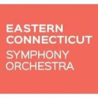 ECSO will hold a summer concert Gala at Stonington Vineyards – Friday, June 25