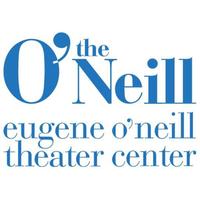 Eugene O'Neill Theater Center announces  57TH SUMMER SEASON