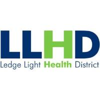 LLHD encourages Covid-19 vaccination, seeks hosts for pop-up vaccine clinics