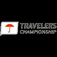 Patrick Cantlay, Keegan Bradley Commit TO 2021 Travelers Championship