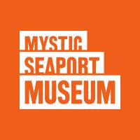 Mystic Seaport Museum Announces New Senior Curator of Social Maritime Histories