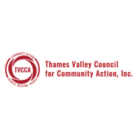 TVCCA Announces Changes in its Senior Leadership Team