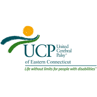 UCP's Employment Program Lands Jobs for Two Interns at Mohegan Sun