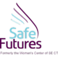 Former Safe Futures employee is now a board member