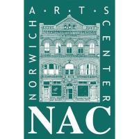 Norwich Arts Center presents Mr. Magic in the Donald. L. Oat Theater on Saturday, July 31, 2021