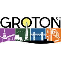 Groton Recreation and Groton Senior Center are fully reopened again!!