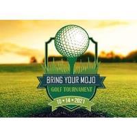 Bring Your Mojo Golf Tournament