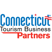 Connecticut Tourism Partners: Tell Us What's New for Fall