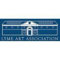 Lyme Art Association Celebrates Centennial on August 7