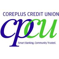 CorePlus Appoints New Chair & Vice-Chair
