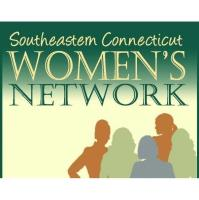 """The Southeastern CT Women's Network is sponsoring a virtual panel discussion on the topic of """"Writing A Woman's Life"""" as part of the Building Bridges-Resolving Unconscious Bias series"""