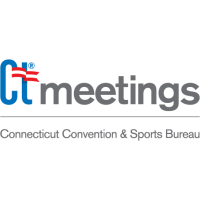 Connecticut Convention & Sports Bureau's Brand Refresh to CTmeetings