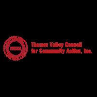 TVCCA Energy Assistance Program