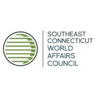 Southeast Connecticut World Affairs Council Announces Fall 2021 Speaker Series